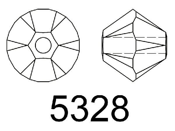 BICONO - 5328