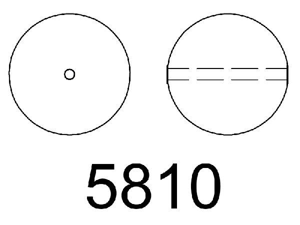 PERLE - 5810