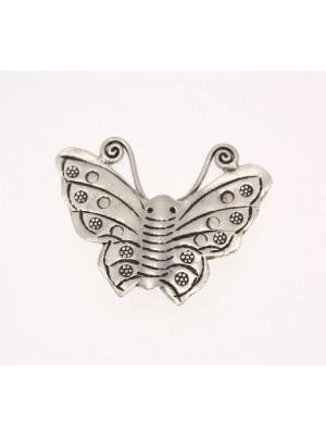 Ciondolo Farfalla gigante