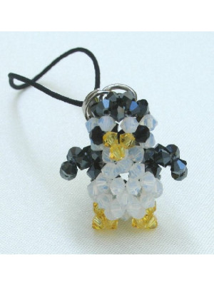 Kit Swarovski, Pinguino