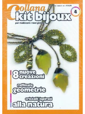 Collana Kit Bijoux n°04
