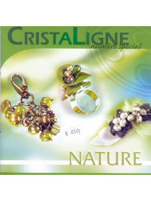 Cristaligne - Nature - in lingua francese