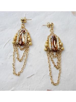 Kit Orecchini Tiffany - Fantasy bijoux n°2