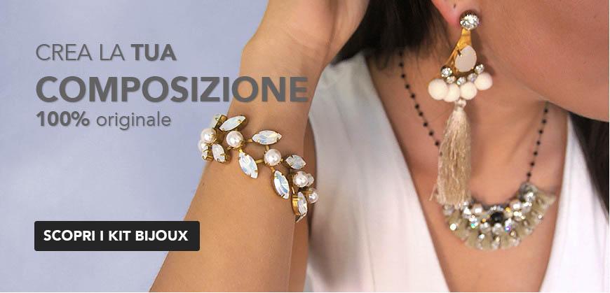 bijoux vendita online negozio