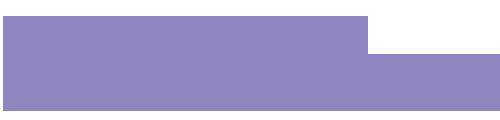Fantasie di Perle logo